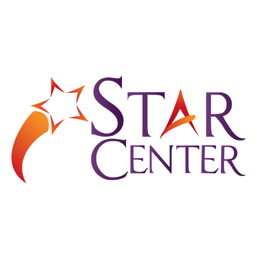 Accessibility Statement - STAR Center