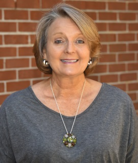 Karen Talley