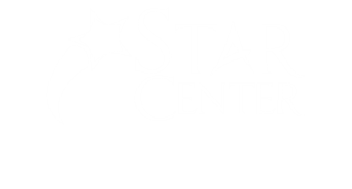 STAR Center Summer Camps 2016