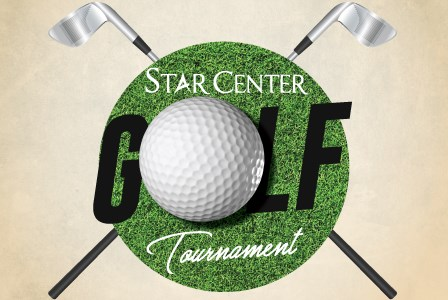 STAR Center Golf Tournament